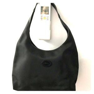 Should bag